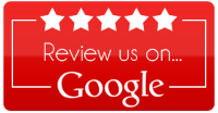 Review PJ's Gentlemen's Grooming on Google