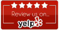 review PJS Gentlemens Grooming on Yelp